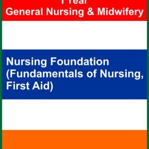 fundamentals of nursing notes