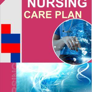 Maternal and Newborn Care Plans