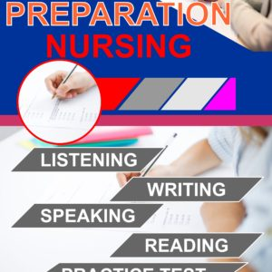 OET PREPARATION NURSING