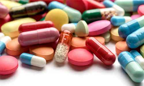 AMOXICILLIN - Classification, uses, dosages, common side effects, interaction, generic and brand name